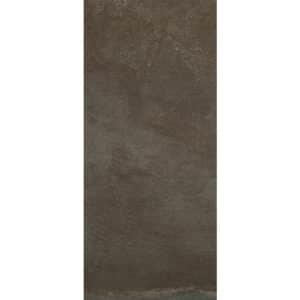 Metallook Tegels 180x80 - Temper Rust