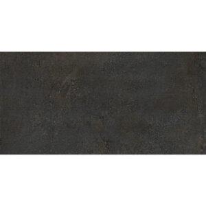 Metallook Tegels 30x60 - S50 Corvino Antraciet