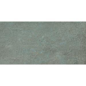 Metallook Tegels 30x60 - S50 Verderame Koper Groen