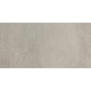 Metallook Tegels 30x60 - Temper Frost