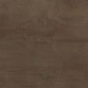 Metallook Tegels 60x60 - Rebel Bronze Brons Mat
