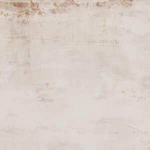 Metallook Tegels 60x60 - Rebel White Gebroken Wit Mat
