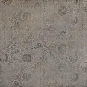Metallook Tegels 60x60 - S50 Peltro Grijs Decor