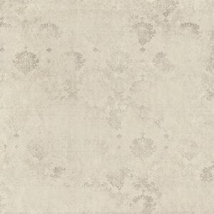 Metallook Tegels 60x60 - S50 Sabbia Zand Beige Decor