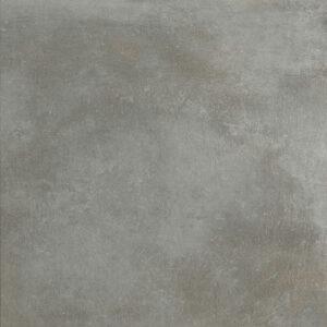 Metallook Tegels 60x60 - Temper Argent