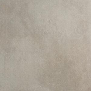Metallook Tegels 60x60 - Temper Frost
