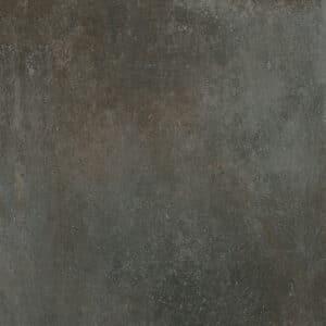 Metallook Tegels 60x60 - Temper Iron