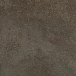 Metallook Tegels 60x60 - Temper Rust
