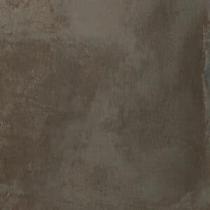 Metallook Tegels 80x80 - Temper Rust