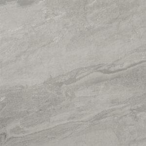 Natuursteenlook Tegels 100x100 - MB3 Cenere Grijs