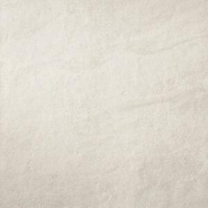 Natuursteenlook Tegels 100x100 - MB3 Ghiaccio Lichtgrijs