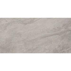 Natuursteenlook Tegels 120x60 - MB3 Cenere Grijs