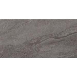 Natuursteenlook Tegels 120x60 - MB3 Ematite Donkergrijs