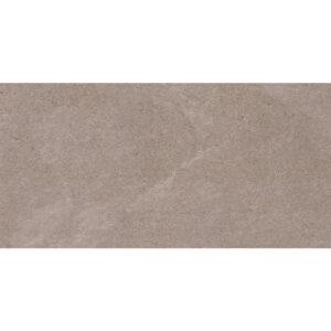 Natuursteenlook Tegels 120x60 - MB3 Sasso Grijs
