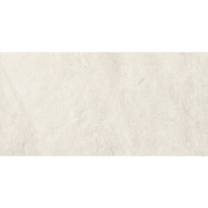 Natuursteenlook Tegels 30x60 - MB3 Ghiaccio Lichtgrijs