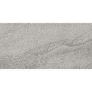 Natuursteenlook Tegels 50x100 - MB3 Cenere Grijs