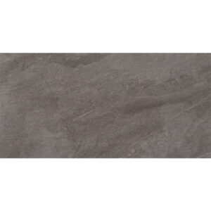 Natuursteenlook Tegels 50x100 - MB3 Ematite Donkergrijs