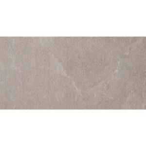 Natuursteenlook Tegels 50x100 - MB3 Sasso Grijs