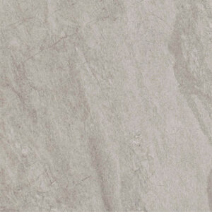 Natuursteenlook Tegels 60x60 - MB3 Cenere Grijs