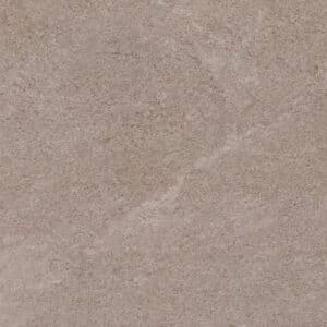 Natuursteenlook Tegels 60x60 - MB3 Sasso Grijs