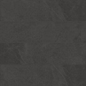 Leisteenlook Tegels 7,4x30 - Slate Herringbone Antraciet Variatie